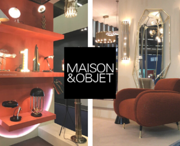 Maison et Objet 2020: The New Mid Century Pieces That Are Enlightening Paris! maison et objet Maison et Objet 2020: The New Mid Century Pieces That Are Enlightening Paris! Design sem nome 42 371x300