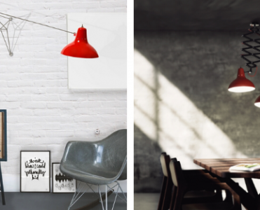 6 Red Lamps That Will Fill Your Valentine's Day with Love and ... Light! red lamps 6 Red Lamps That Will Fill Your Valentine's Day with Love and … Light! Design sem nome 61 371x300