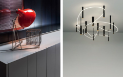 milan lighting design trends Discover Everything About 2020 Milan Lighting Design Trends! Discover Everything About 2020 Milan Lighting Design Trends 19 240x150