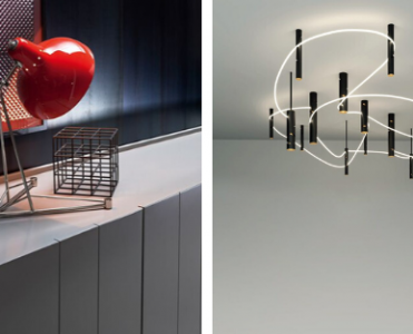 Discover Everything About 2020 Milan Lighting Design Trends! milan lighting design trends Discover Everything About 2020 Milan Lighting Design Trends! Discover Everything About 2020 Milan Lighting Design Trends 19 371x300