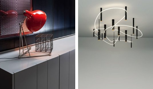 milan lighting design trends Discover Everything About 2020 Milan Lighting Design Trends! Discover Everything About 2020 Milan Lighting Design Trends 19