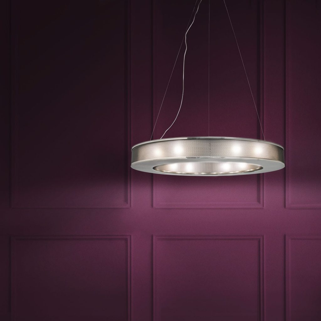 Discover Everything About 2020 Milan Lighting Design Trends! milan lighting design trends Discover Everything About 2020 Milan Lighting Design Trends! Discover Everything About 2020 Milan Lighting Design Trends 2 1024x1024