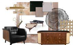 Presenting Nancy Wall Lamp At Maison Et Objet 2020 Moodboard 2 1900x1250 1 240x150