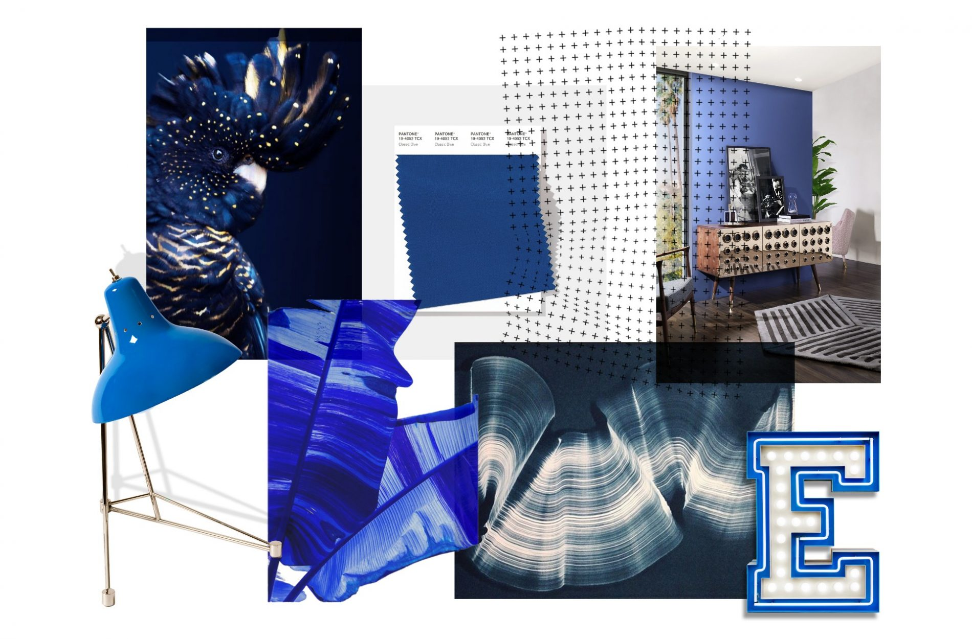 Pantone Color of the Year 2020 Shop Classic Blue classic blue 2020 CLASSIC BLUE 2020 Ready For Spring Decor Vibe 1900x1250 1
