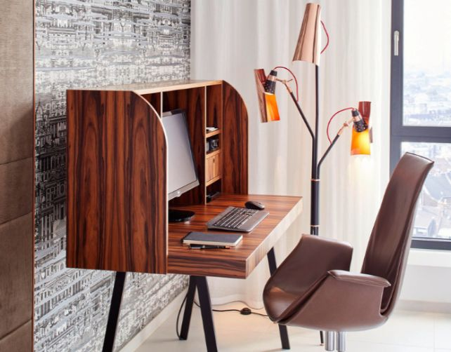 The Top Lighting Designs For Your Contemporary Office top lighting designs Top Lighting Designs For Your Contemporary Office The Top Lighting Designs For Your Contemporary Office 4