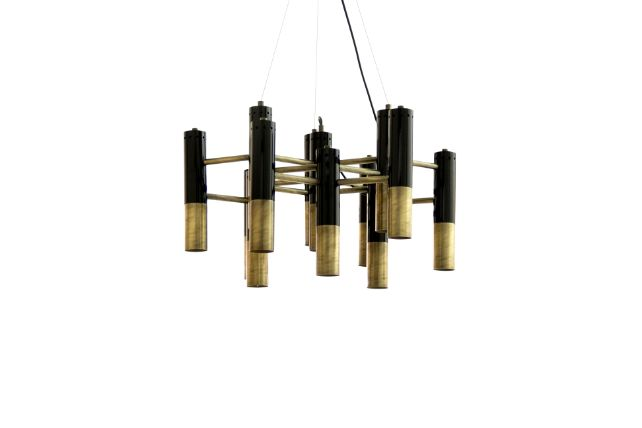The Top Lighting Designs For Your Contemporary Office top lighting designs Top Lighting Designs For Your Contemporary Office The Top Lighting Designs For Your Contemporary Office 9