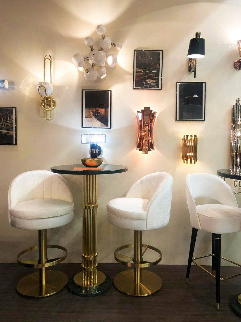 imm Cologne 2020: The Mid Century Lighting That Is Enlightening The German Fair! imm cologne imm Cologne 2020: The Mid Century Lighting That Is Enlightening The German Fair! WhatsApp Image 2020 01 12 at 13