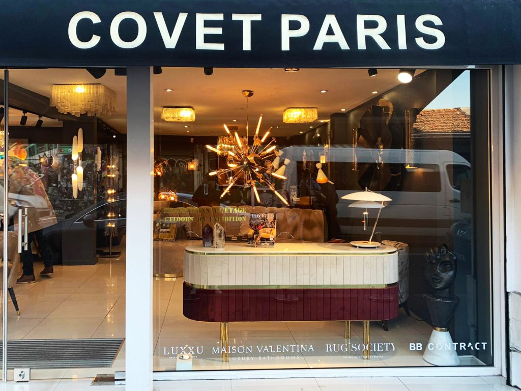 The Contemporary Lighting That Is Waiting For You At Covet Paris!  covet paris The Contemporary Lighting That Is Waiting For You At Covet Paris! WhatsApp Image 2020 01 20 at 15