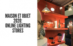maison et objet Maison et Objet 2020: The Best Deals Of The Online Lighting Shop! amigos pipocas filmE