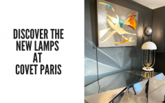 covet paris The Contemporary Lighting That Is Waiting For You At Covet Paris! amigos pipocas filmE