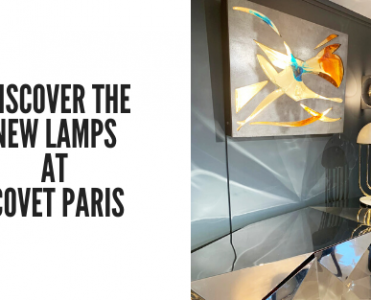 The Contemporary Lighting That Is Waiting For You At Covet Paris! covet paris The Contemporary Lighting That Is Waiting For You At Covet Paris! amigos pipocas filmE