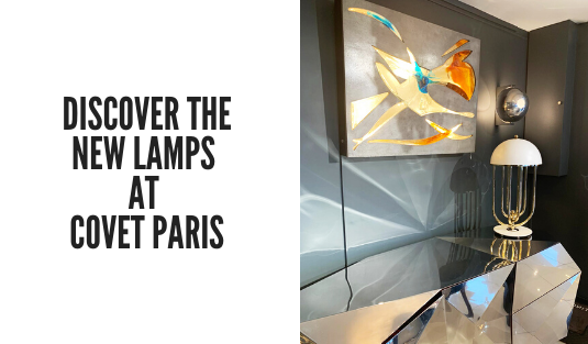 covet paris The Contemporary Lighting That Is Waiting For You At Covet Paris! amigos pipocas filmE
