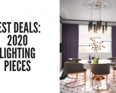 Best Deals: 2020 Lighting Designs At The Best Price! lighting designs Best Deals: 2020 Lighting Designs At The Best Price! amigos pipocas filmE