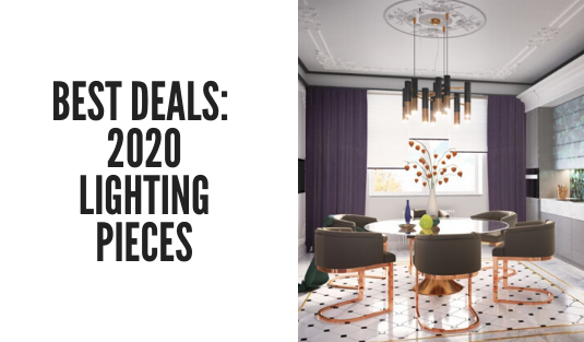 lighting designs Best Deals: 2020 Lighting Designs At The Best Price! amigos pipocas filmE