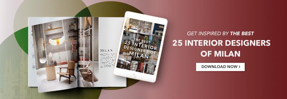 milan lighting design trends Discover Everything About 2020 Milan Lighting Design Trends! banner