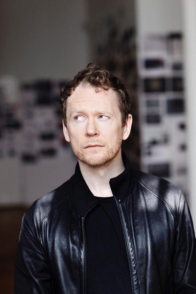 Johannes Torpe: Meet The Danish Interior Designer! johannes torpe Johannes Torpe: Meet The Danish Interior Designer! 1 7 683x1024