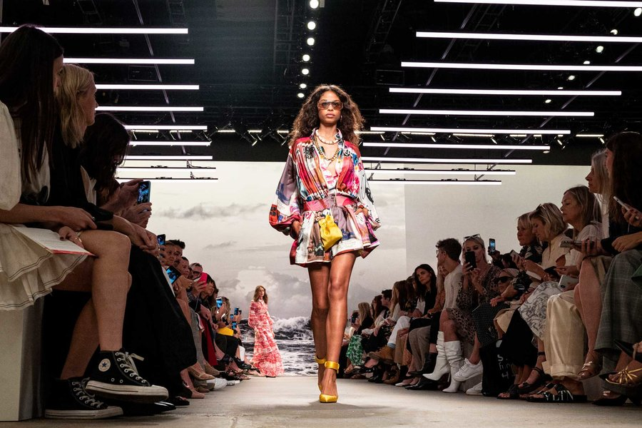Design Lovers Alert: The Design and Fashion Events You Cannot Miss This Month! design and fashion events Design Lovers Alert: The Design and Fashion Events You Cannot Miss This Month! 10