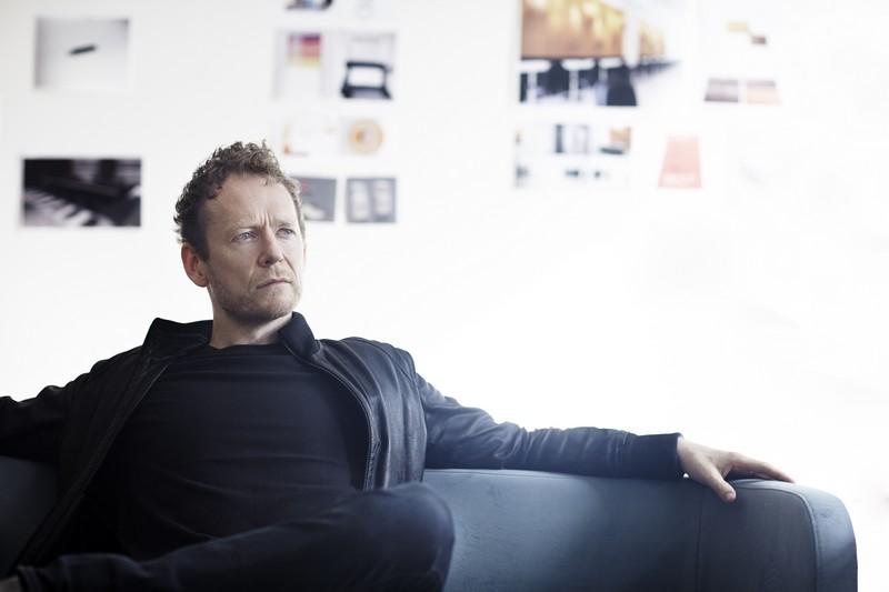 Johannes Torpe: Meet The Danish Interior Designer! johannes torpe Johannes Torpe: Meet The Danish Interior Designer! 2 7