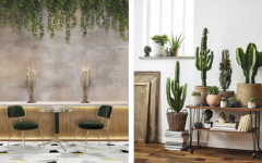 indoor jungle Spring Trends: Create Your Own Indoor Jungle! Design sem nome 2020 02 27T165538