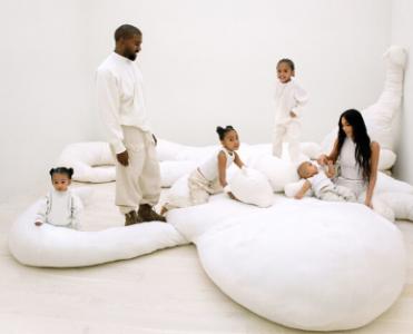 Shop The Look: Get Inside Kim Kardashian West's New House! kim kardashian Shop The Look: Get Inside Kim Kardashian West's New House! Design sem nome 77 371x300