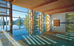 matteo thun Matteo Thun: Discover The Amazing Architecture Work Of The Italian Designer! Design sem nome 89 240x150