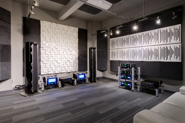 Audio Room Design – Learn Some Easy Steps! 🎶 audio room Audio Room Design – Learn Some Easy Steps! 🎶      Audio Room Design     Learn some easy steps