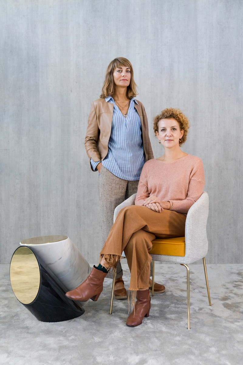 Top Interior Designers Show Their Support With The #StayAtHome Movement 🏠