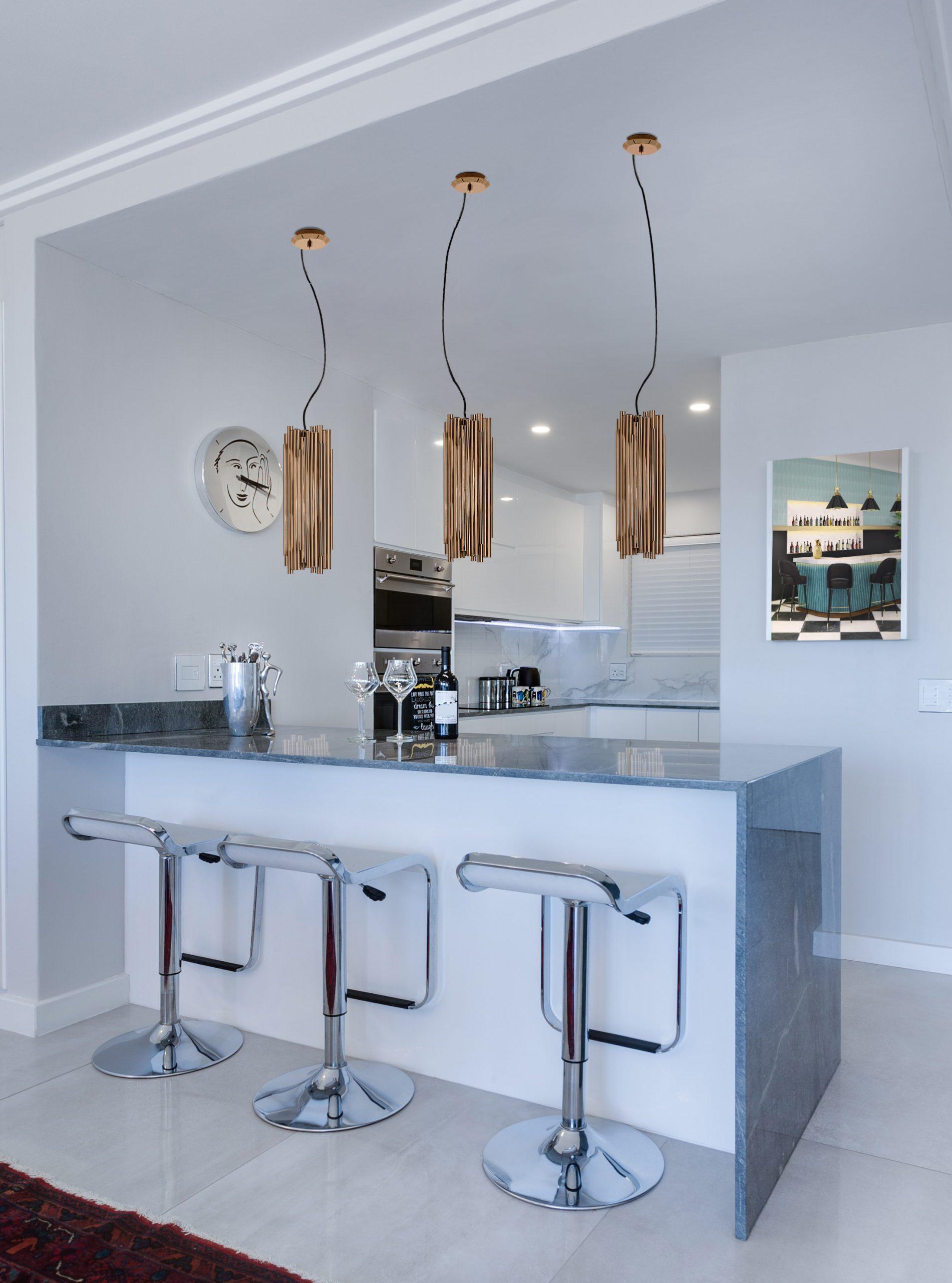 5 Amazing Kitchen Island Ideas 🍳 CHECK OUT! kitchen island 5 Amazing Kitchen Island Ideas 🍳 CHECK OUT! 1 18 scaled