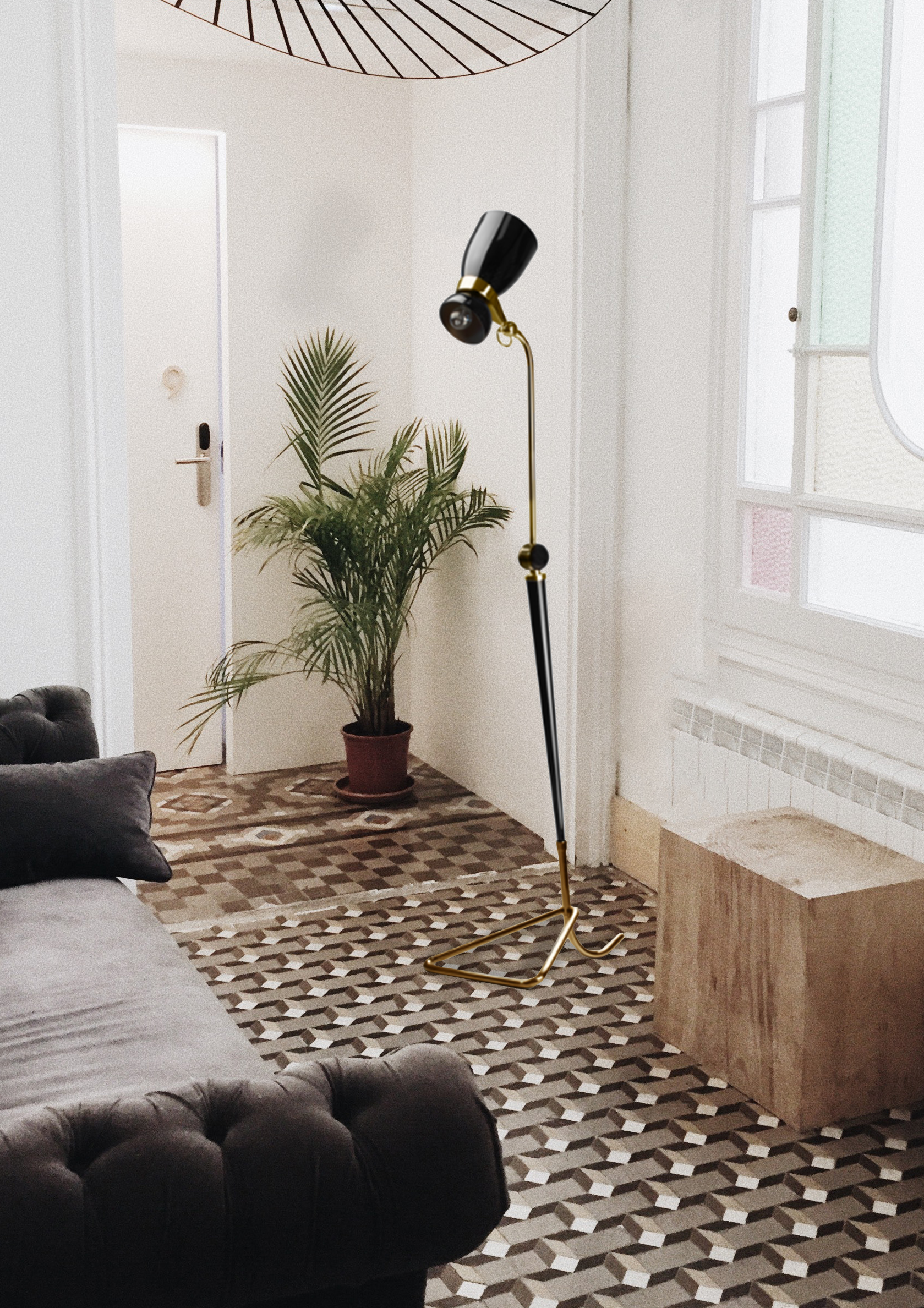 💲💲💲 Best Deals: Floor Lamps For A Private Moment With Your Book 📚 (And Thoughts!) book 💲💲💲 Best Deals: Floor Lamps For A Private Moment With Your Book 📚 (And Thoughts!) 2 13