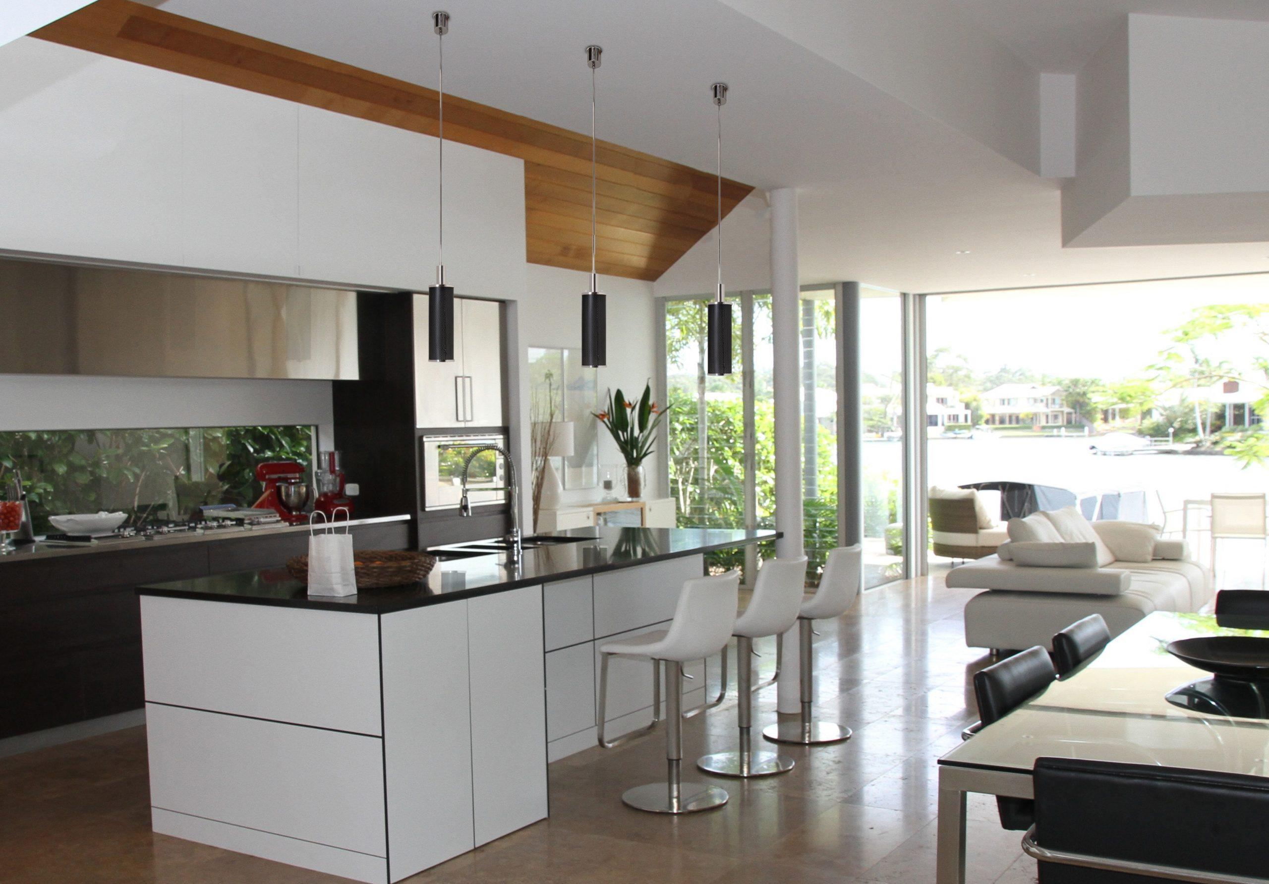 5 Amazing Kitchen Island Ideas 🍳 CHECK OUT! kitchen island 5 Amazing Kitchen Island Ideas 🍳 CHECK OUT! 4 15 scaled