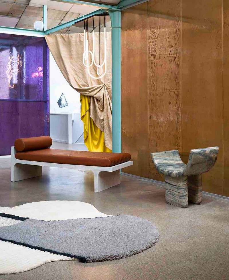 Why Studiopepe Is One Of The Best Interior Designers In Italy? (FIND OUT HERE)⬇️