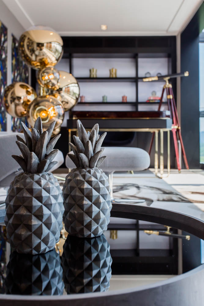 European Classic Meets Art Décor: CHECK OUT ⬇️ This Luxurious Penthouse in Brazil By Electrix Design! electrix design European Classic Meets Art Décor: CHECK OUT ⬇️ This Luxurious Penthouse in Brazil By Electrix Design! StudyElectrix5