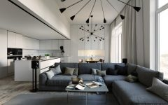 The best Modern Chandeliers you'll ever find for your Living Room modern chandeliers Check Out The Best Modern Chandeliers You'll Ever Find For Your Living Room! The best Modern Chandeliers you   ll ever find for your Living Room 240x150