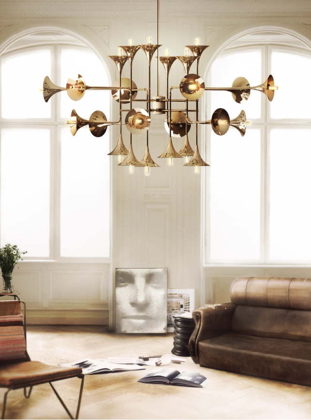 The best Modern Chandeliers you'll ever find for your Living Room modern chandeliers Check Out The Best Modern Chandeliers You'll Ever Find For Your Living Room! The best Modern Chandeliers you   ll ever find for your Living Room