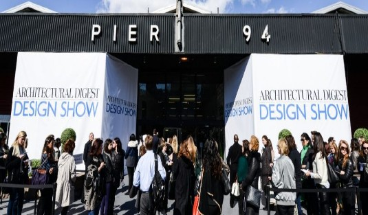 The Lighting Highlights of AD Show 2019 ad show 2019 The Lighting Highlights of AD Show 2019! CHECK OUT 👇 ad show 1