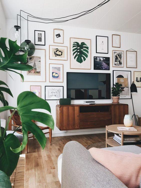 Best Deals: The Perfect TV Room Decor Lighting tv room lighting decor Best Deals: The Perfect TV Room Lighting Decor 📺 b80419f45a9046e017b7448f76f8d3df