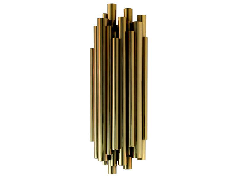 electrix design European Classic Meets Art Décor: CHECK OUT ⬇️ This Luxurious Penthouse in Brazil By Electrix Design! brubeck