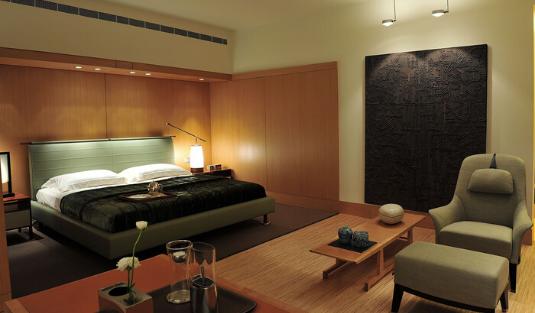 obegi home Obegi Home: Discover The Bold Luxurious Interior Designs! capa