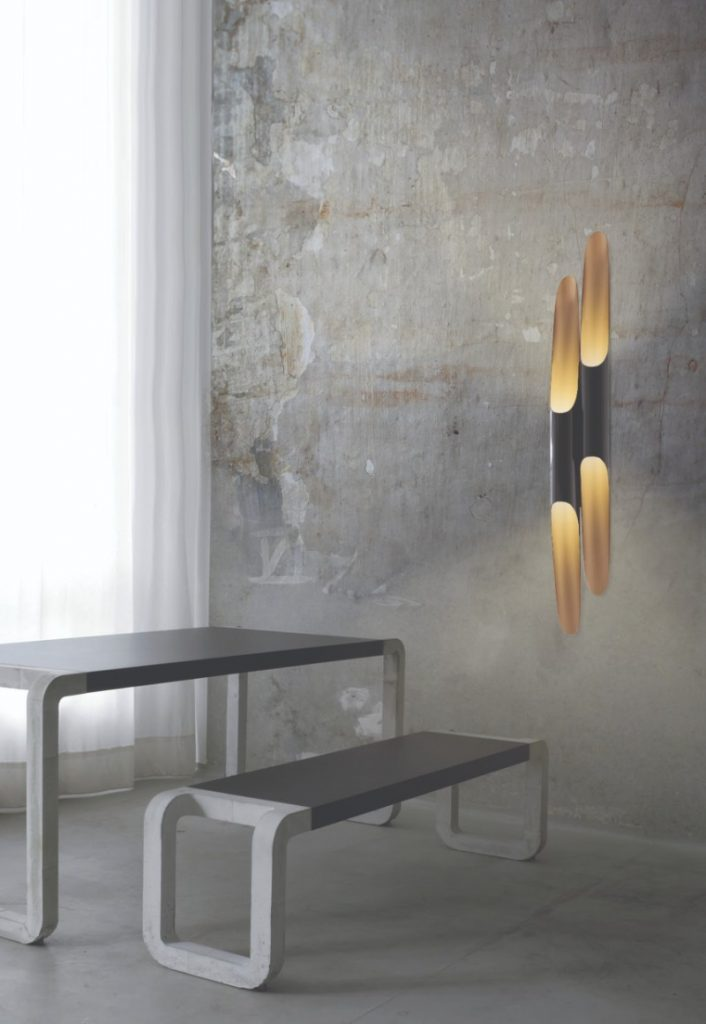 The Lighting Highlights of AD Show 2019 ad show 2019 The Lighting Highlights of AD Show 2019! CHECK OUT 👇 coltrane ambiente
