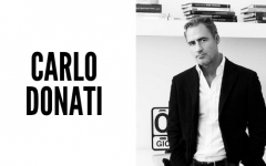 carlo donati 🚨 Here You Can Discover Everything About Carlo Donati's Brand New Collection! foto capa 240x150