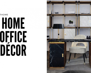 📓 Home Office Décor: How You Can Maximize Your Space And Creativity! (CHECK OUT) home office décor 📓 Home Office Décor: How You Can Maximize Your Space And Creativity! (CHECK OUT) foto capa cl 1 371x300