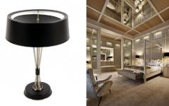 casa décor Highlights: CHECK OUT Design Trends Showcased At Casa Décor 2020 🏠 foto capa cl 4 240x150