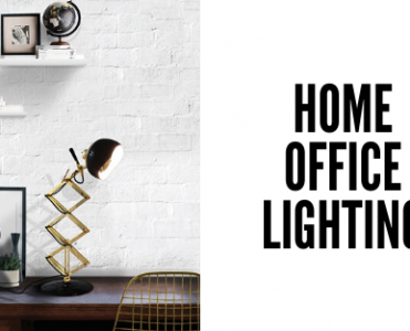 💲💲💲 BEST DEALS: The Best Lighting Fixture For Your Home Office Décor OUTLET VERSION home office décor 💲💲💲 BEST DEALS: The Best Lighting Fixture For Your Home Office Décor OUTLET VERSION foto capa cl 8 371x300