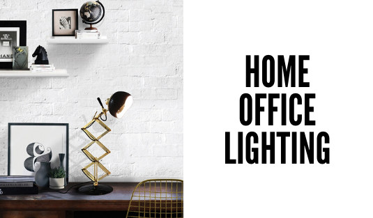 home office décor 💲💲💲 BEST DEALS: The Best Lighting Fixture For Your Home Office Décor OUTLET VERSION foto capa cl 8