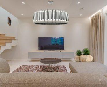 Best Deals: The Perfect TV Room Decor Lighting tv room lighting decor Best Deals: The Perfect TV Room Lighting Decor 📺 gallianos 1 371x300