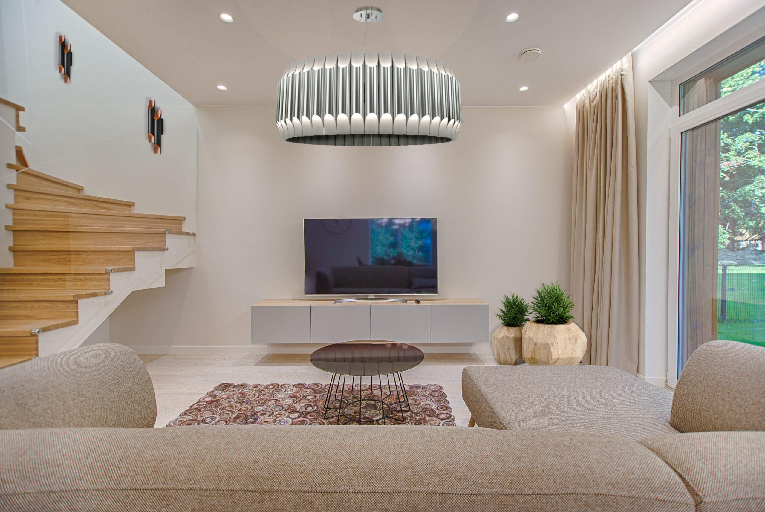 Best Deals: The Perfect TV Room Decor Lighting tv room lighting decor Best Deals: The Perfect TV Room Lighting Decor 📺 gallianos scaled