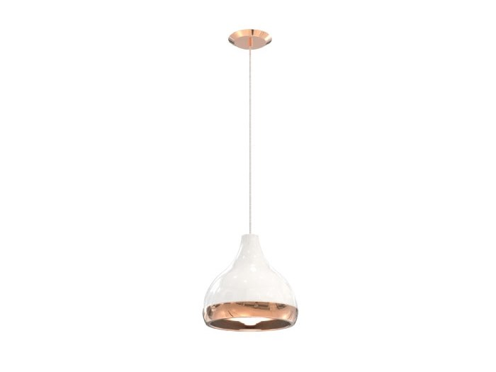 A Contemporary Twist With XForm Design Studio! xform design studio A Contemporary Twist With XForm Design Studio! hanna pendant 1