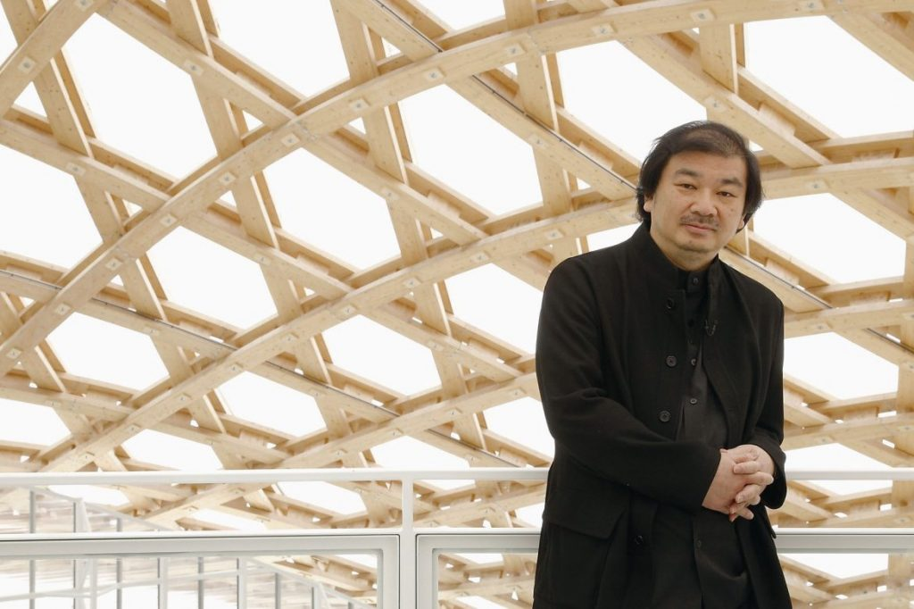 Eco-Friendly Design 🌳 Get To Know This Amazing Paper Green House in Japan, By Shigeru Ban! shigeru ban Eco-Friendly Design 🌳 Get To Know This Amazing Paper Green House in Japan, By Shigeru Ban! imagem