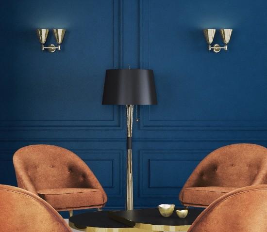 🍽️ Redecorate Your Dining Room Following Carlo Donati's Design Rules! carlo donati 🍽️ Redecorate Your Dining Room Following Carlo Donati's Design Rules! 10 2