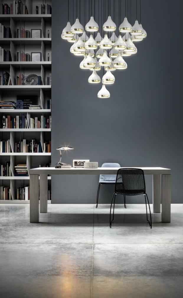6 Grey Ambiances Ideas For a All-Purpose Neutral Décor!  grey 6 Grey Ambiances Ideas For a All-Purpose Neutral Décor! 2 20